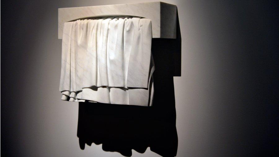 Айдан Салахова считает паранджу одеждой свободной женщины