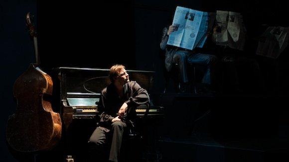 За «Альтиста Данилова» сыграл Юра-музыкант