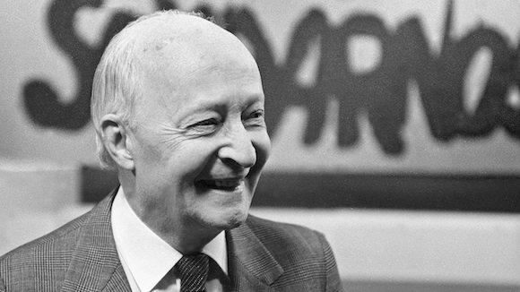 Михаил Плетнёв и Владимир Ашкенази отметят столетие Лютославского