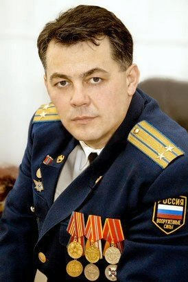 Квартирный вопрос грозит Сердюкову новым уголовным делом
