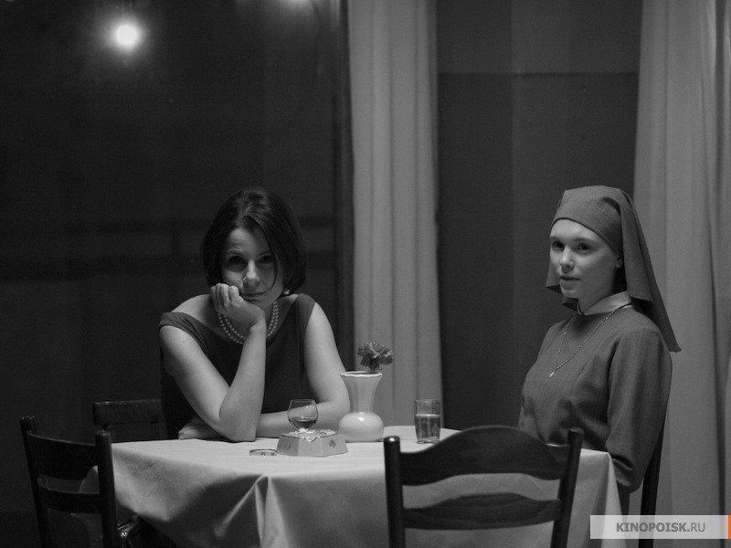 «Никого не хочу клеймить: мой фильм «Ида» — о христианском прощении»