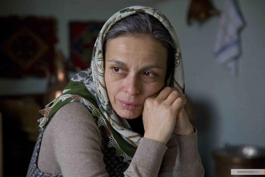 Казанский фестиваль мусульманского кино раздал награды