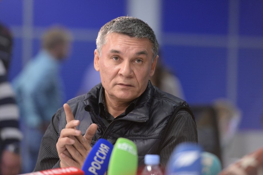 Диспетчеров, подозреваемых в катастрофе во Внуково, подвел локатор