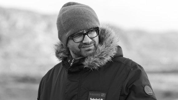 Андрей Звягинцев: «Если я и шпион, то только русский»