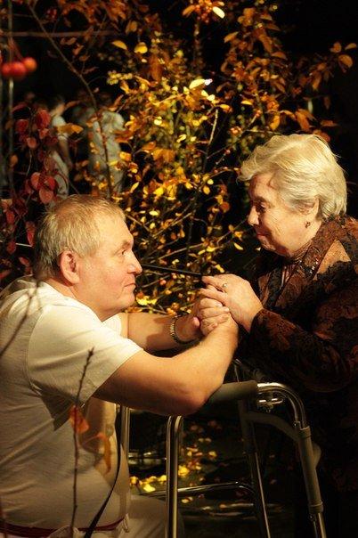 В России впервые появится учебный курс по работе со слепоглухими