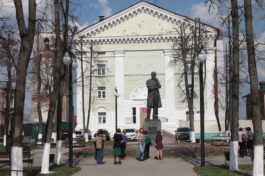 Риккардо Мути отметил юбилей Чайковского