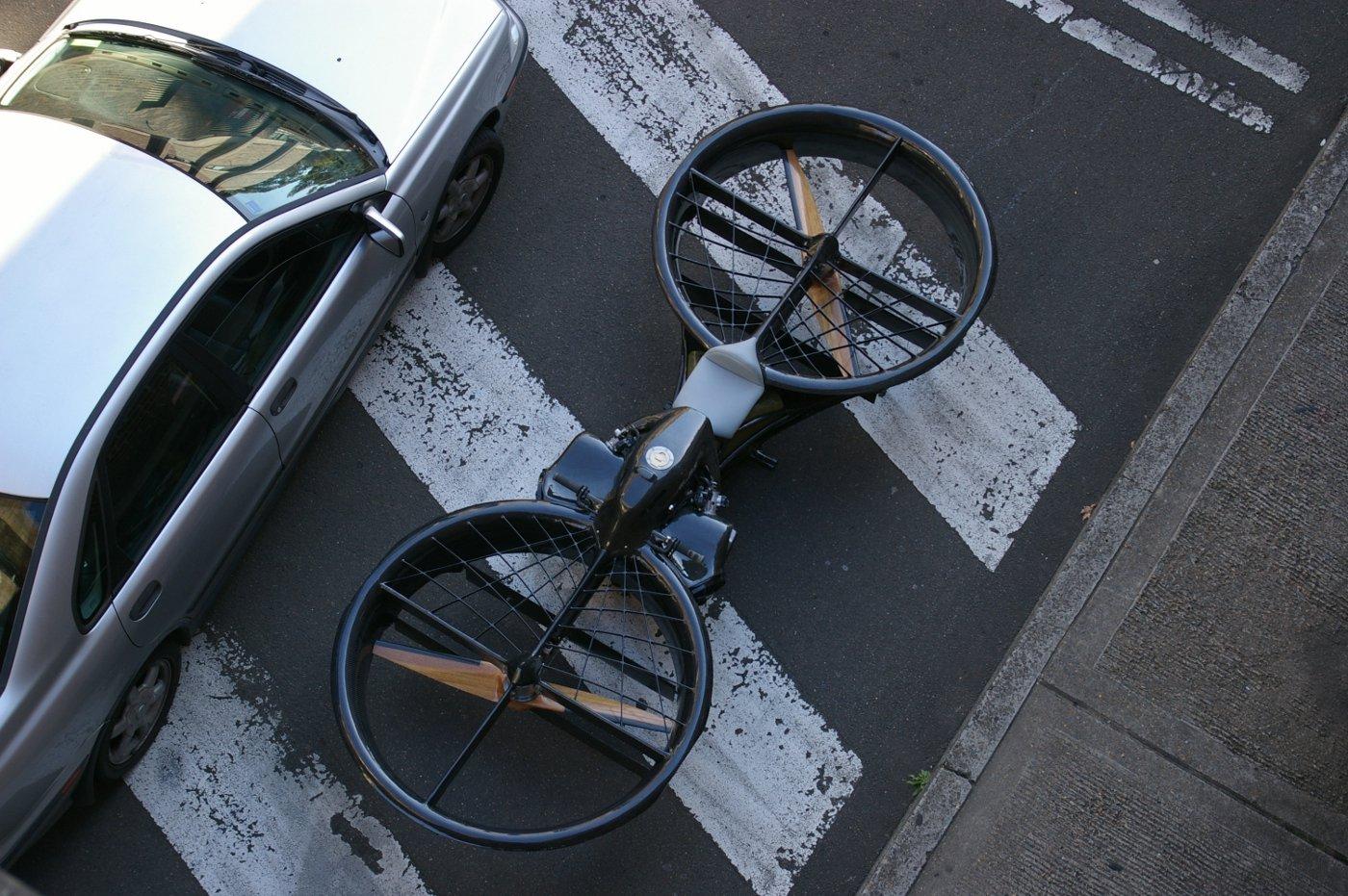 hover-bike.com