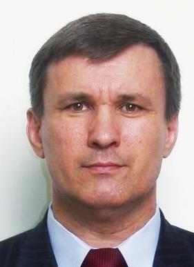 onf.ru