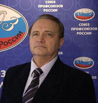 unionsrussia.ru