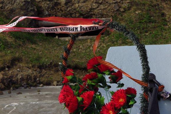 Минобороны спасает память о войне на Курильских островах