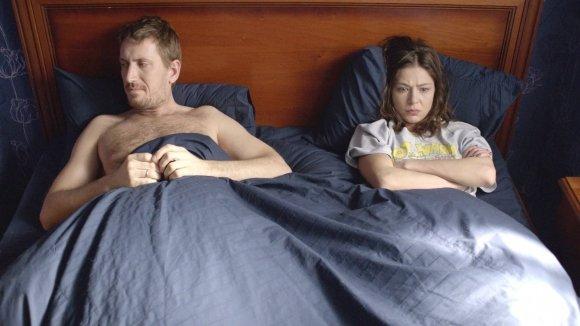 «Измены» — самый взрослый сериал канала ТНТ»