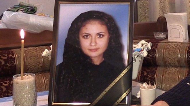 Врач умершей в роддоме Туапсе роженицы отстранена от работы ...