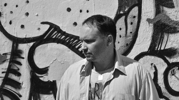 Русский писатель Андрей Иванов получит госпремию Эстонии