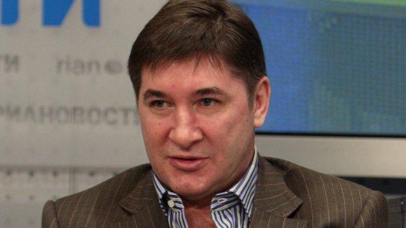 «Нововведение КХЛ сведет количество судейских ошибок к минимуму»