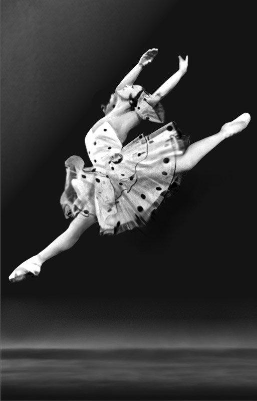 Ушла из жизни одна из самых ярких балерин русской провинции