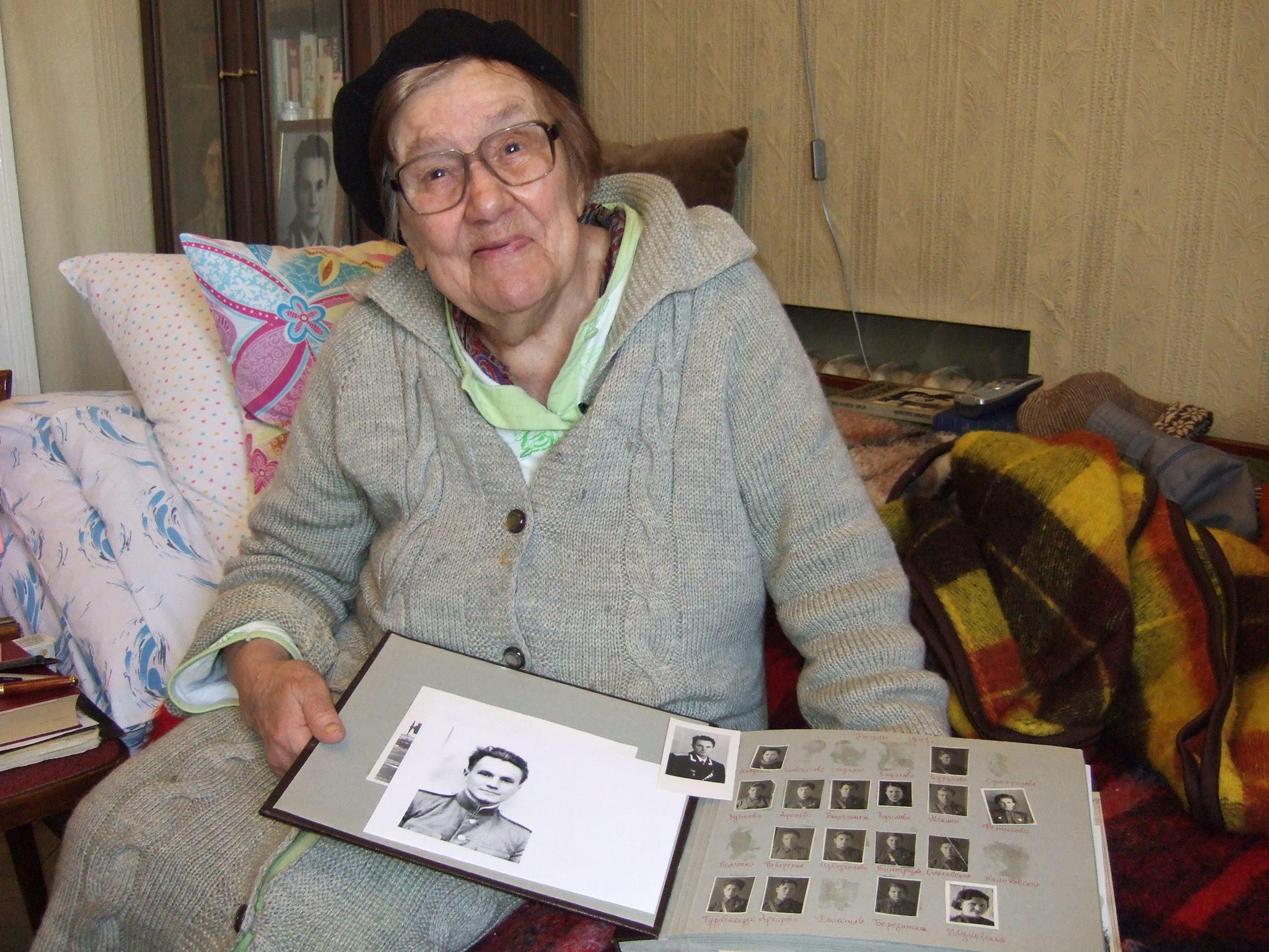 «То, что сейчас появляются портреты Сталина, — это временное явление»