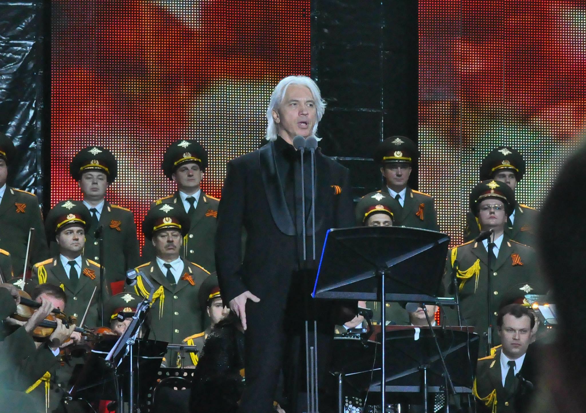 Московский уикенд: выбор «Известий»
