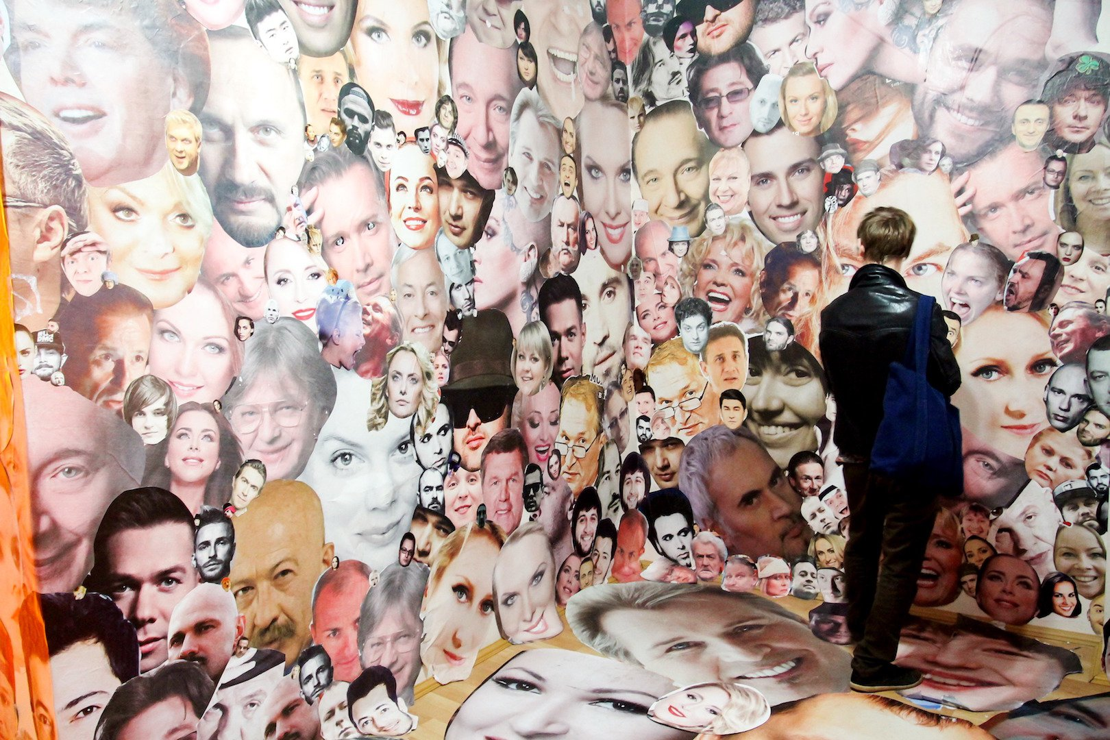Пушкинский музей принял «Инновацию-2015»