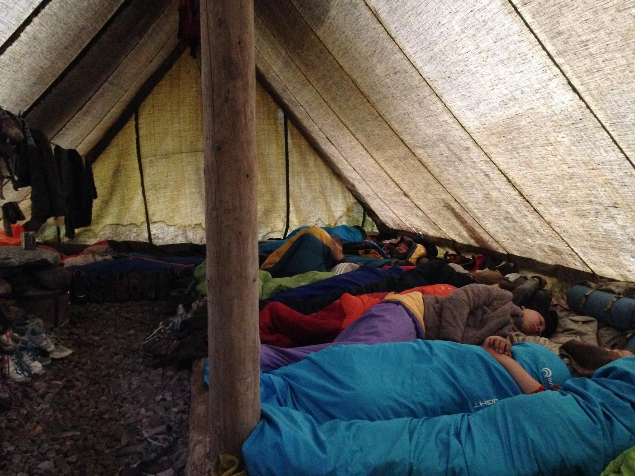 Лагерь «Золото Белого моря» может закрыться из-за трагедии на Сямозере
