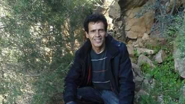 Террорист из Ниццы перед атакой сообщил своей семье, что счастлив