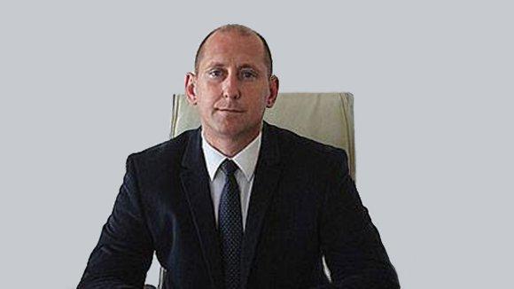 «Проблемы в Турции увеличили турпоток в Сочи на 5%»