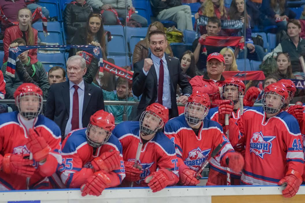 Дмитрий Нагиев наденет каблуки, а «Мамочкам» сообщат ускорение