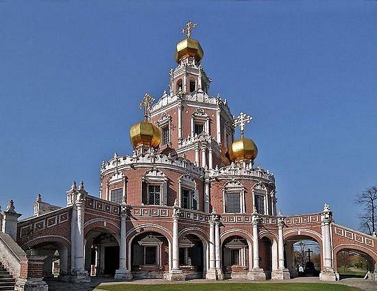 Музей Рублева: «Мы попросим церковь использовать электрические свечи»