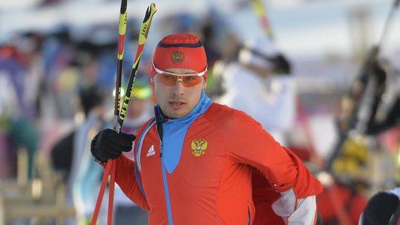 Полцарства за медаль: всё, что нужно знать про подарки олимпийцам