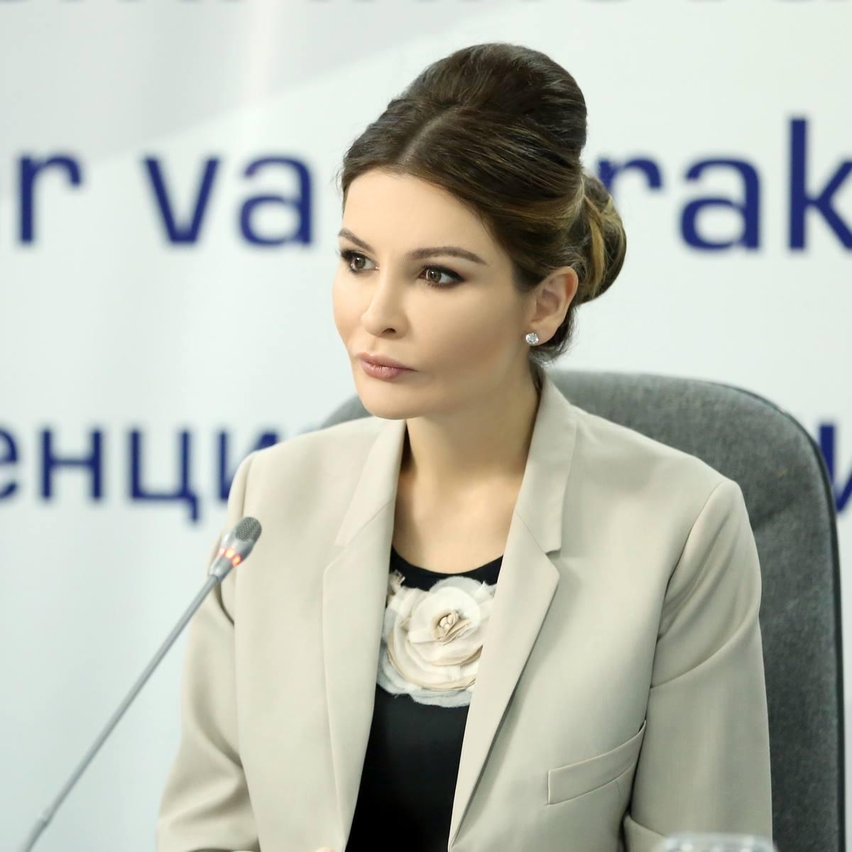 Ислам Каримов перенес инсульт: что ждет Узбекистан