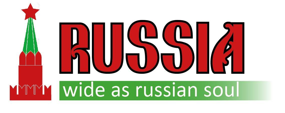 Символом России станет не медведь, а матрешки или Пушкин
