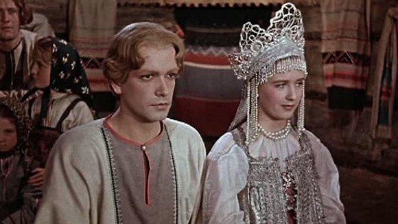 Первый Каннский кинофестиваль был «советским»