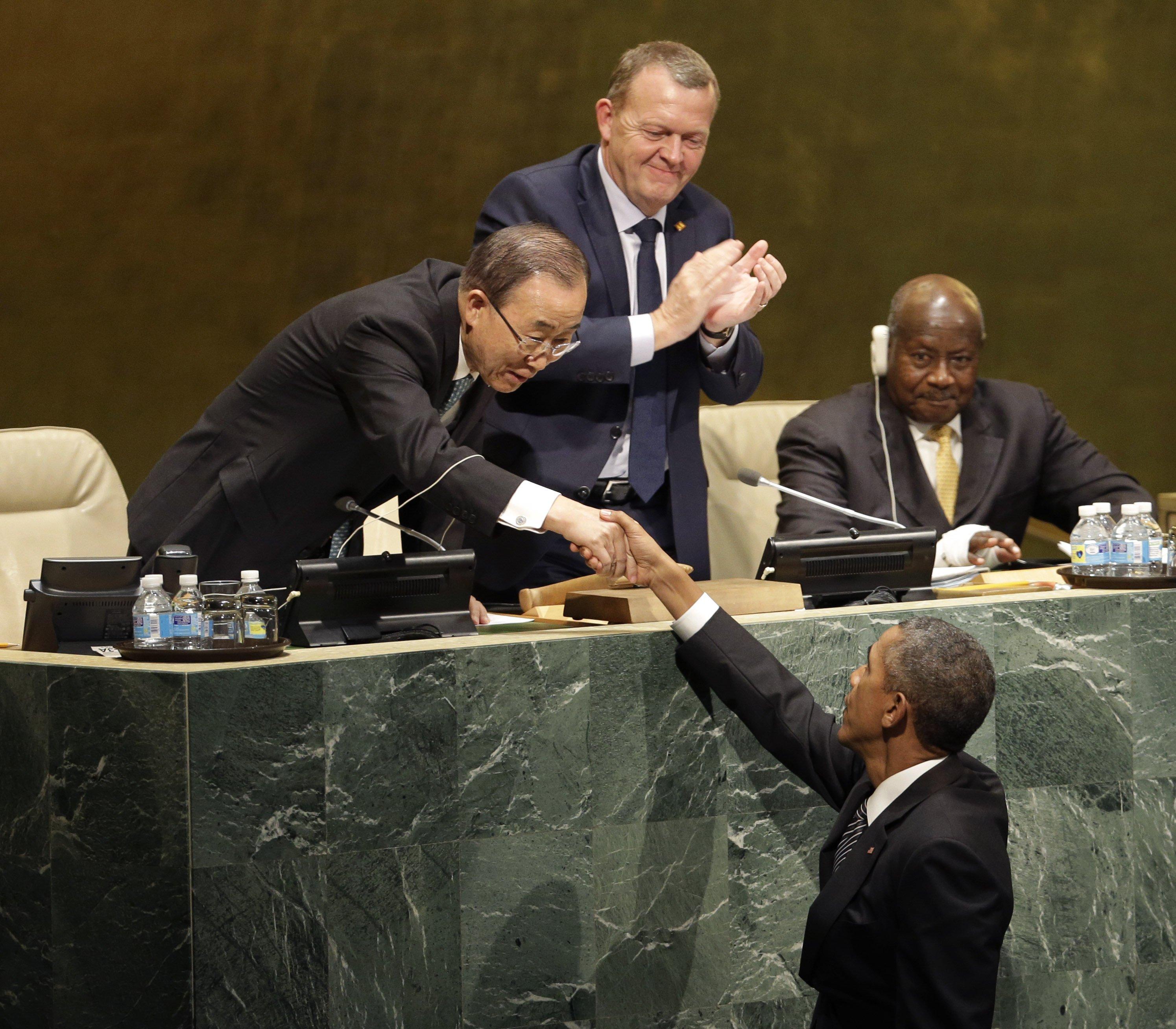 Президентский посыл: как глава Филиппин наживает себе врагов