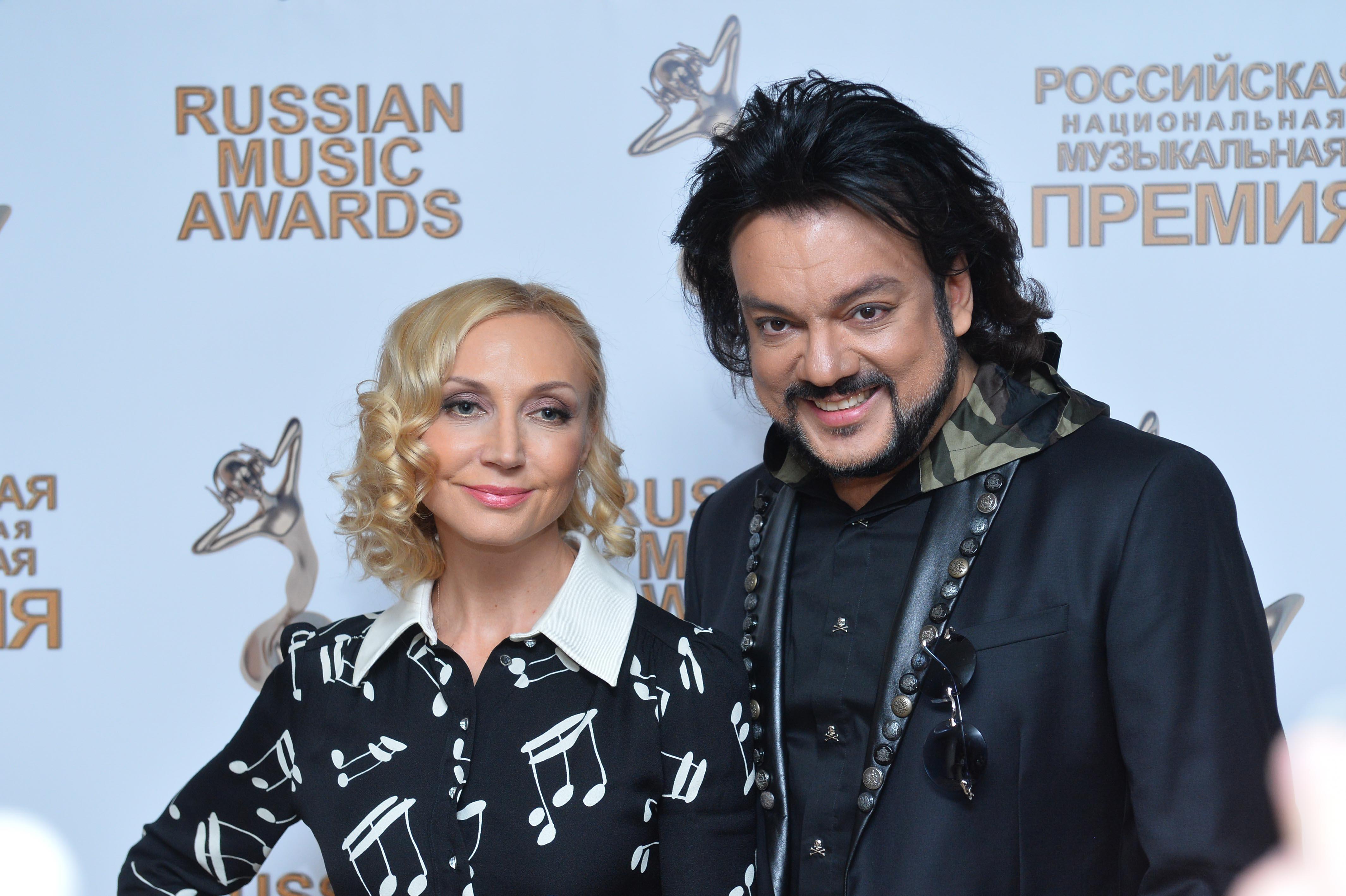 С надеждой на честность: кому и зачем нужен русский аналог Grammy