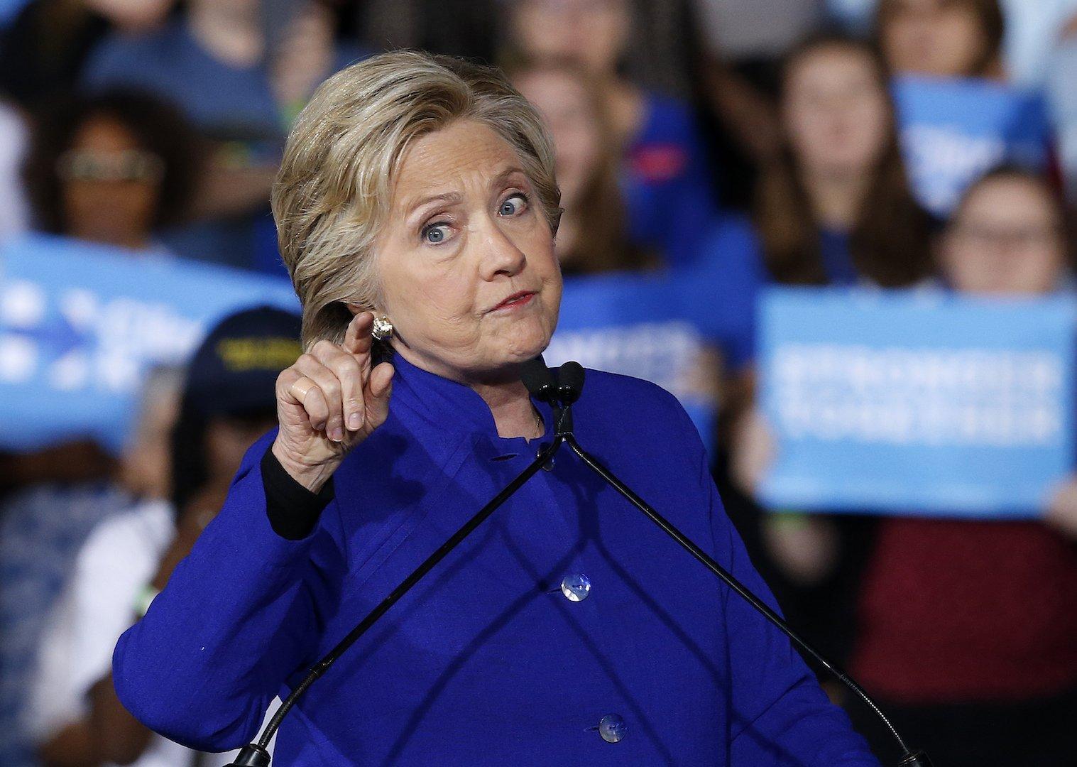 Что ждет США после выборов: мнения экспертов