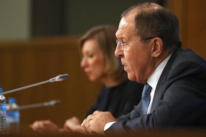 «Доказательства» российских кибератак «высосаны из пальца»
