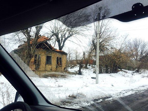 Бойцы народной армии ДНР рассказали о жизни в ополчении