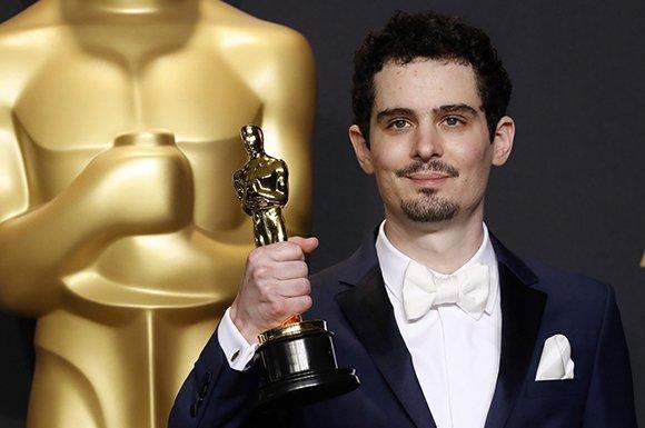 «Оскар-2017»: ошибочная победа «Ла-Ла Ленда» и влияние реформ