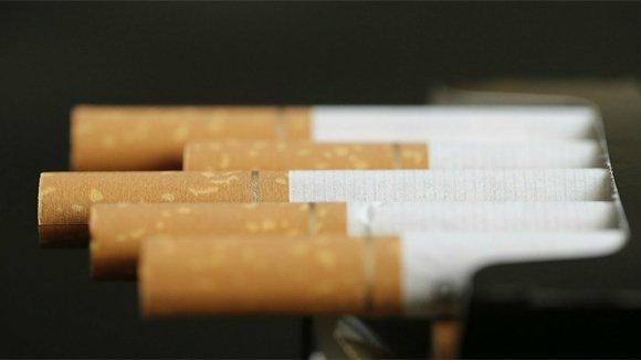 Купить сигареты gauloises в москве вейп сигарета цена купить