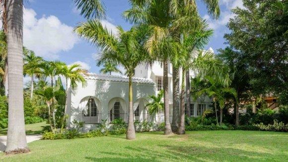 Законопроект о недвижимости за рубежом недвижимость в дубае цены