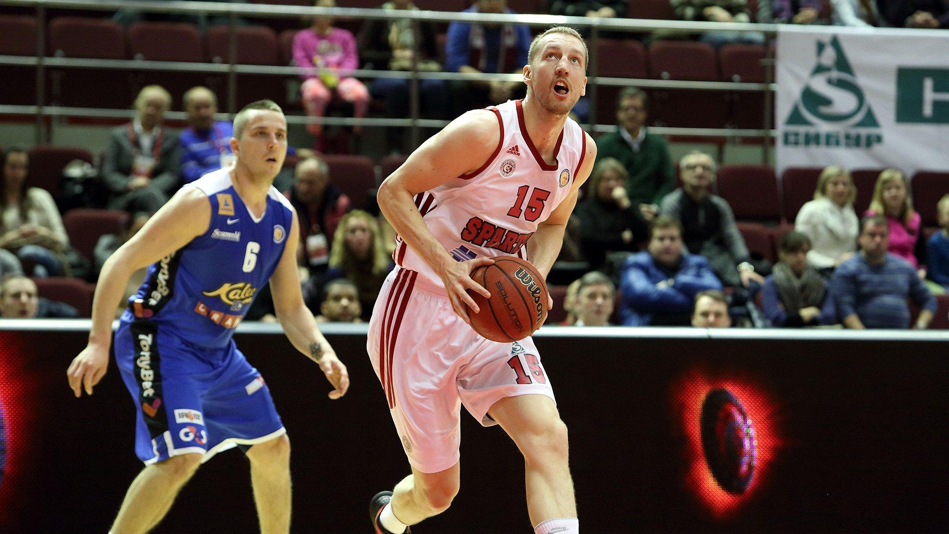 Лучшие баскетбольные клубы москвы фитнес клуб москва телефон