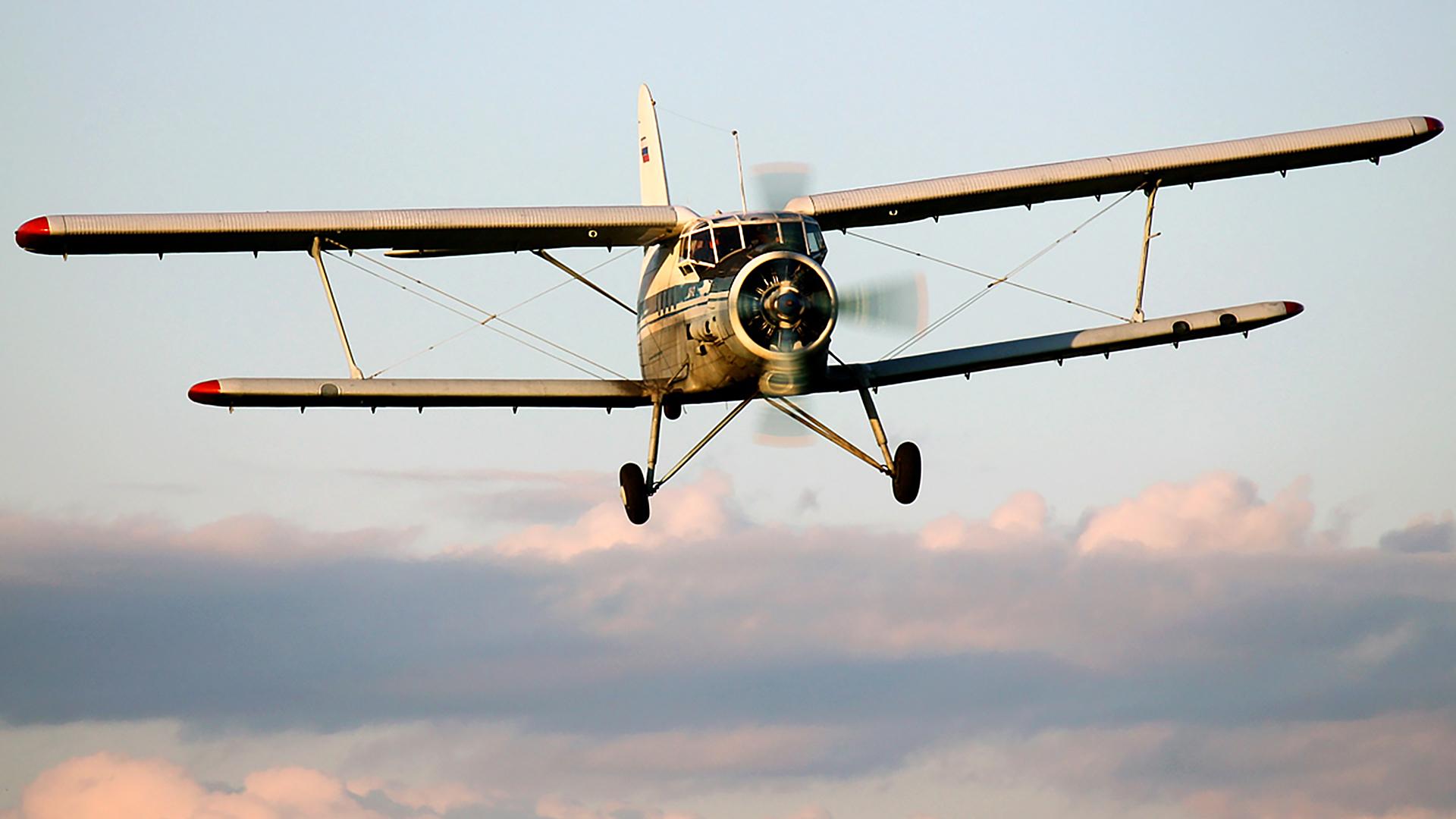 Обои крылья, дуэт, Самолёт. Авиация foto 15