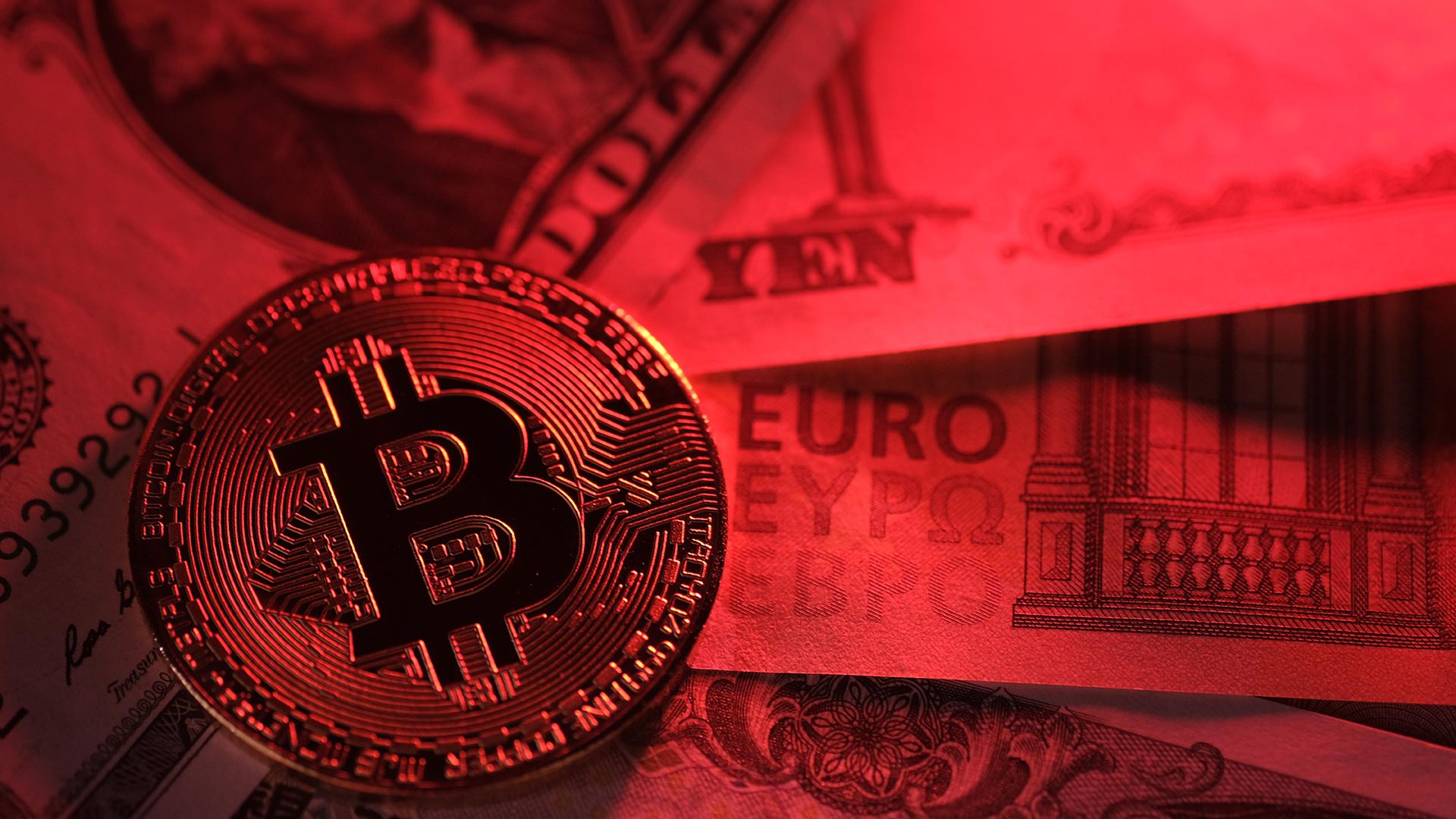 hogyan készítsünk 1 bitcoint havonta dnt btc tradingview