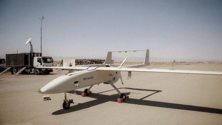 Опасные крошки: в США разработана стратегия противодействия малым дронам