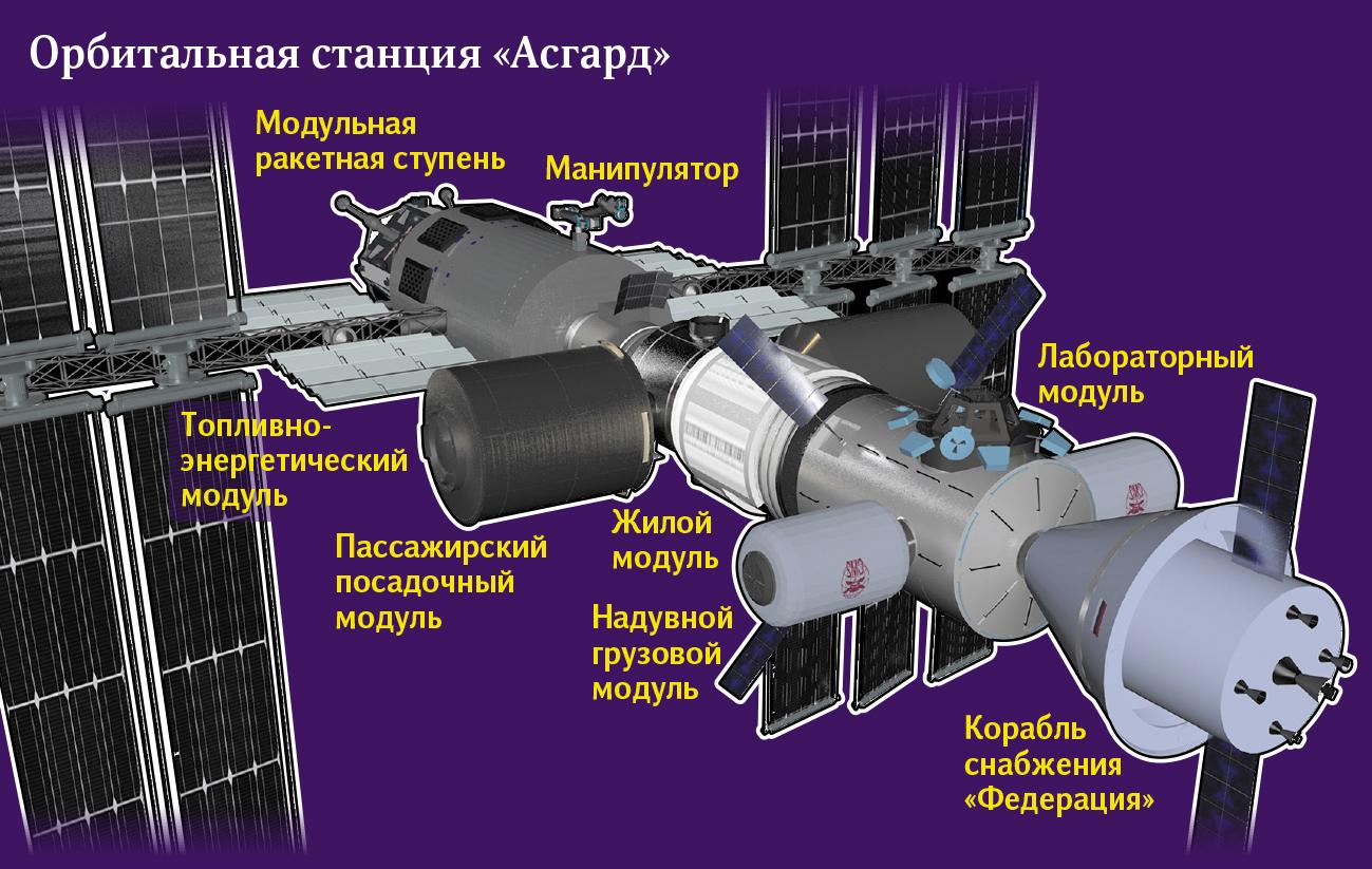 https://cdn.iz.ru/sites/default/files/inline/moon.jpg