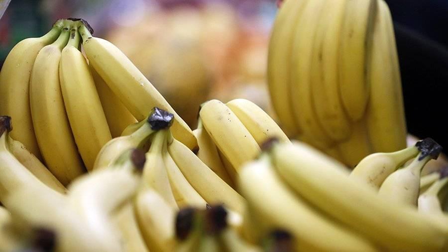 Банан при похмелье план борьбы с наркоманией