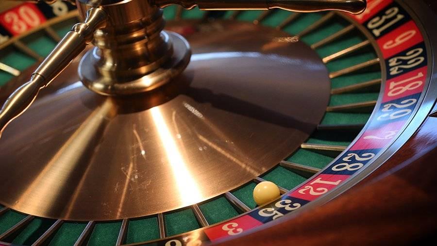 Карта подпольных казино спб light flash games игровые автоматы
