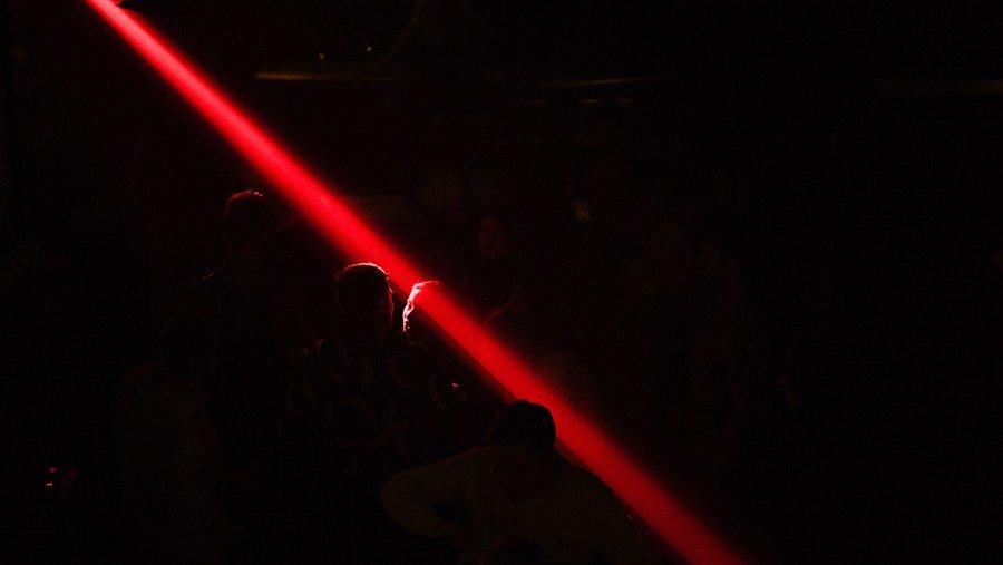 Владимир работа в ночном клубе нумизматический клуб аврора москва