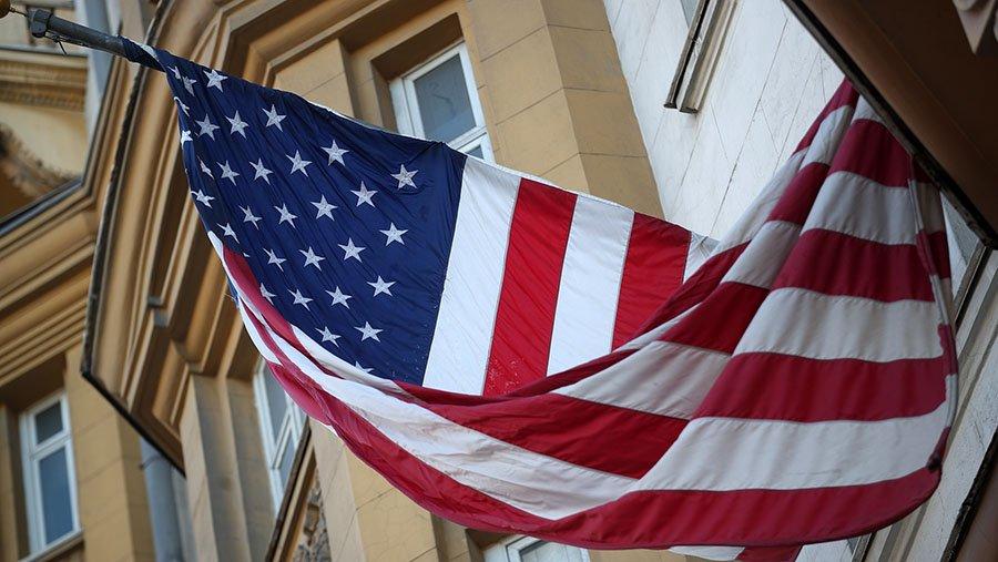 Через тероризм і переслідування. Держдеп не рекомендує громадянам США їхати до Росії і окупованого Криму