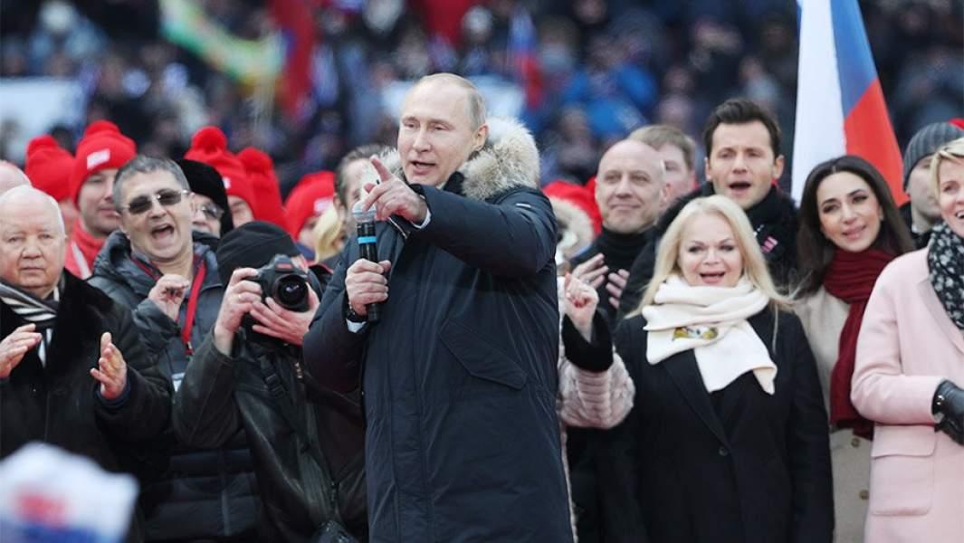 Ипотека с 2018  указ Путина условия 6процентной