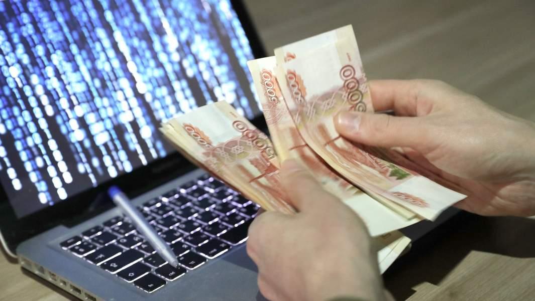 В РФ вступает в силу закон о временной блокировке карт
